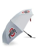 Ohio State University Better Brella