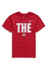 "Nike ""THE"" Ohio State Youth Nike T-Shirt"