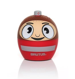Ohio State Buckeyes Bitty Boomer Speaker