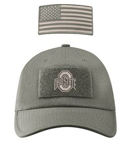 Nike Ohio State Tactical Adjustable Hat