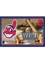 Wincraft Cleveland Indians 150 Piece Puzzle