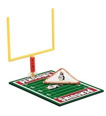 Wincraft YSU Fiki Football Game