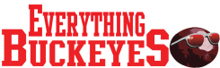 Everything Buckeyes
