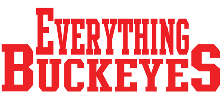 Everything Buckeyes