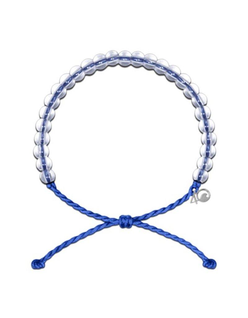 4Ocean Br Signature Blue