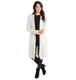Anniston Cardigan Marshmallow Medium/Large