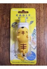 Cablebites Big Cablebite Tiger