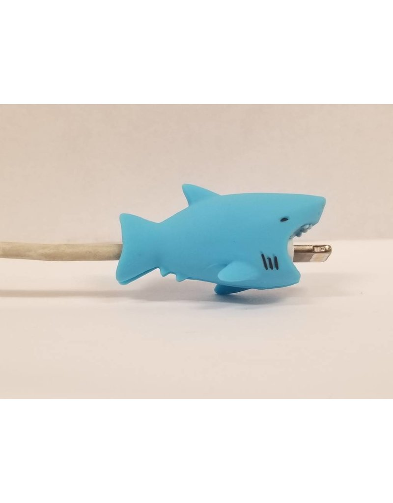 Cablebites Cablebite Shark