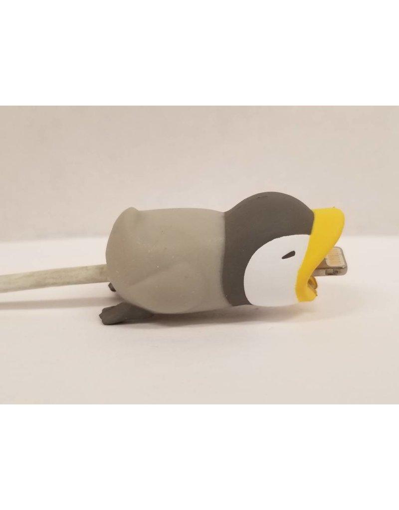 Cablebites Cablebite Penguin