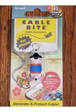Cablebites Cablebite Koma Inu