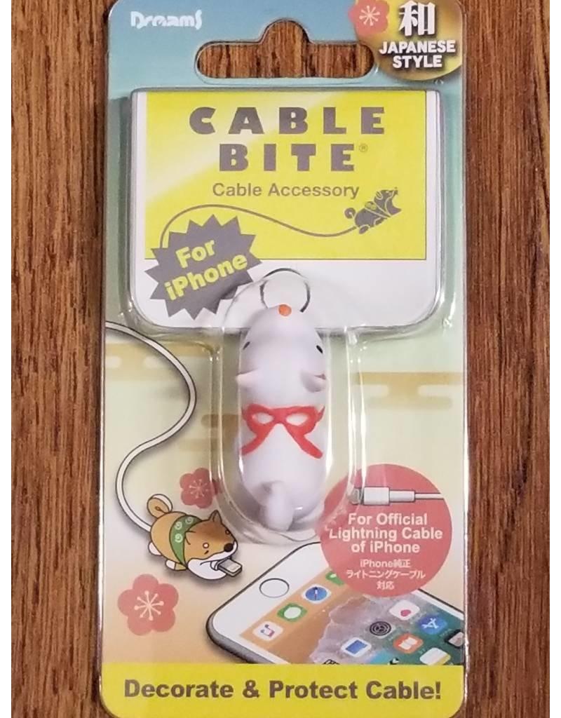 Cablebites Cablebite Fox