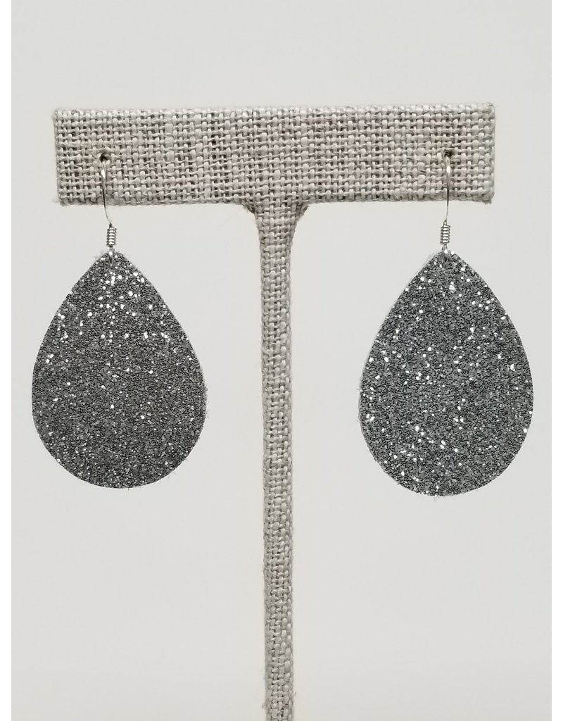 Dainty Earrings Diamonds