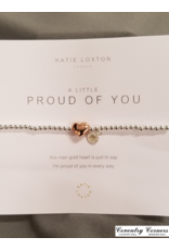 Proud of You Bracelet
