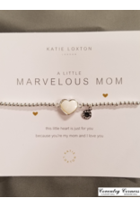 Marvelous Mom Bracelet