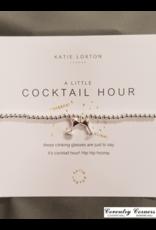 Cocktail Hour Bracelet