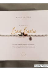 Best Bestie Bracelet