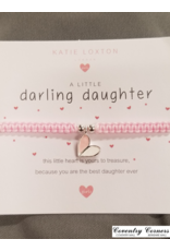 Darling Daughter Bracelet
