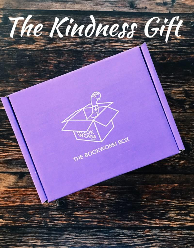 The Kindness Gift