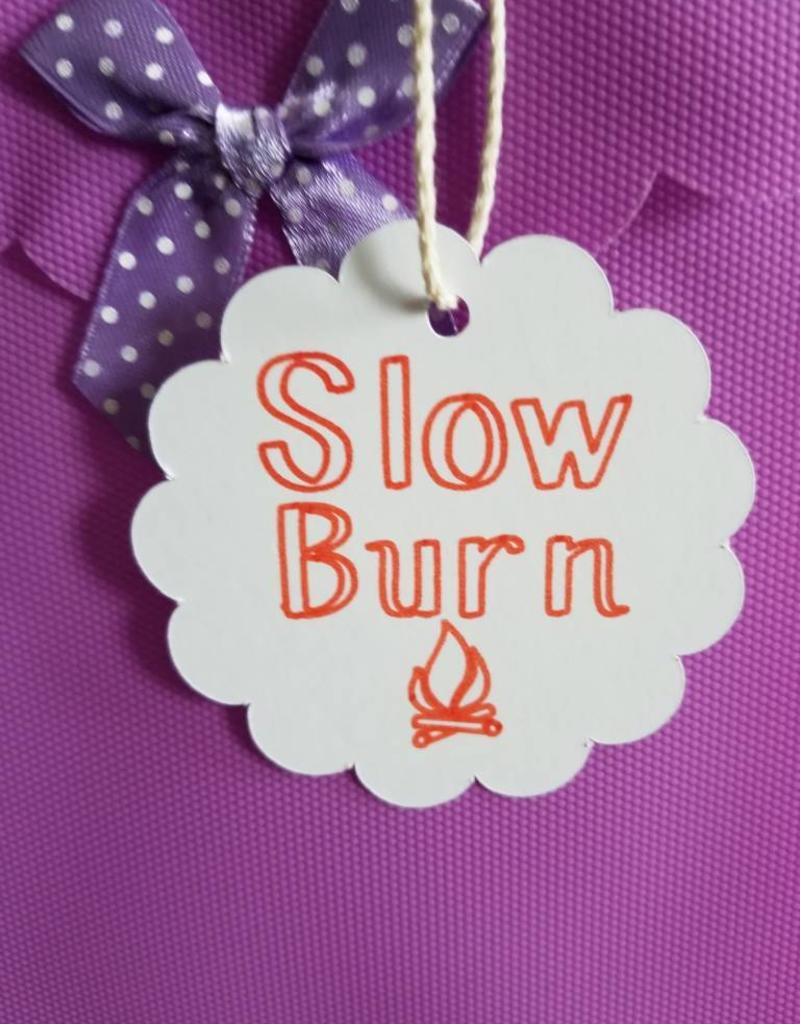 Slow Burn Grab Bag