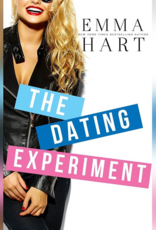 The Dating Experiment, #2 by Emma Hart