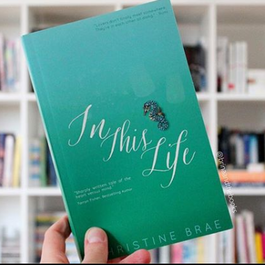 In This Life by Christine Brae