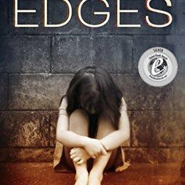 Burnt Edges by Dana Leipold