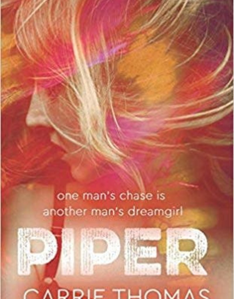 Piper by Carrie Thomas