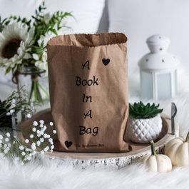 A Book in a Bag