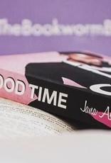 Good Time, #2 by Jana Aston