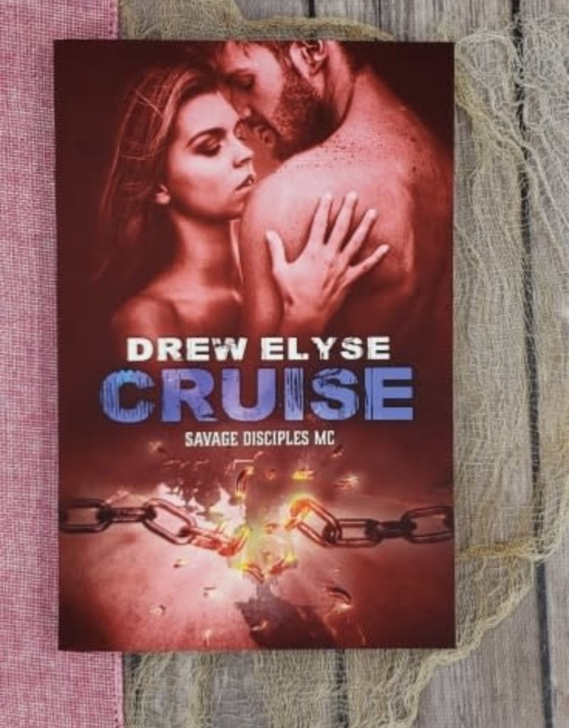 Cruise by Drew Elyse