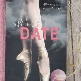 It's A Date by J Epps and S Brummer
