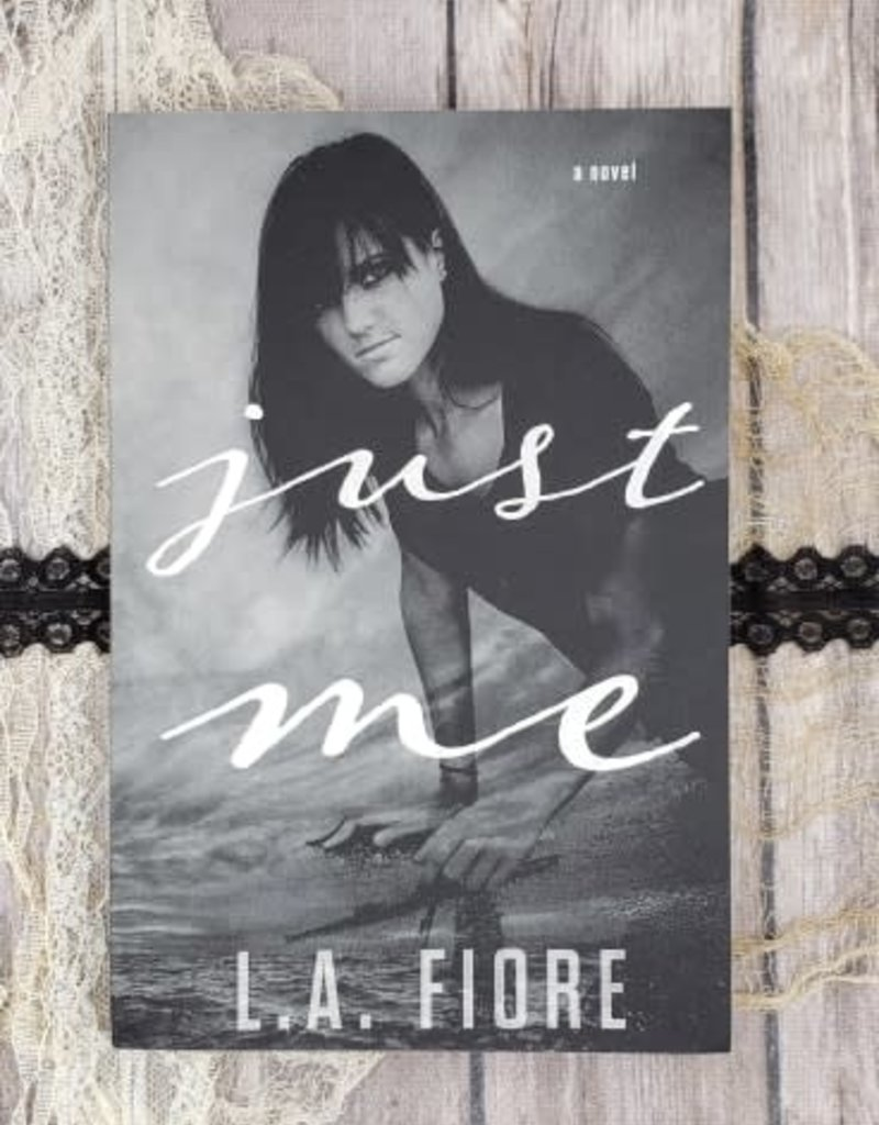 Just Me by LA Fiore
