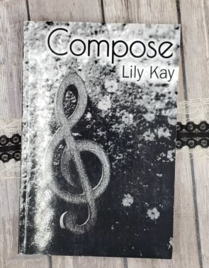 Compose by Lily Kay