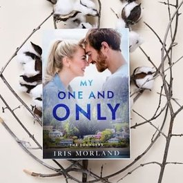 My One And Only, #4 by Iris Morland