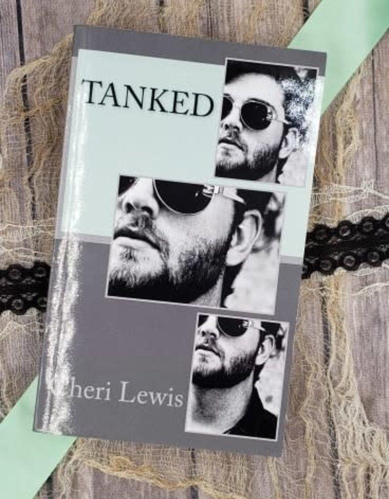 Tanked by Cheri Lewis