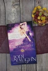 Veiled Enchantment #2 by Jodi Vaughn - Unsigned