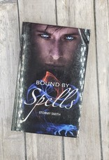 Bound By Spells, #2 by Stormy Smith