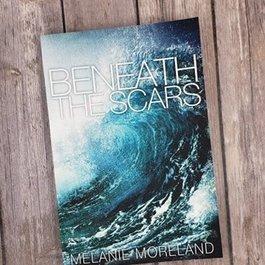 Beneath the Scars by Melanie Moreland