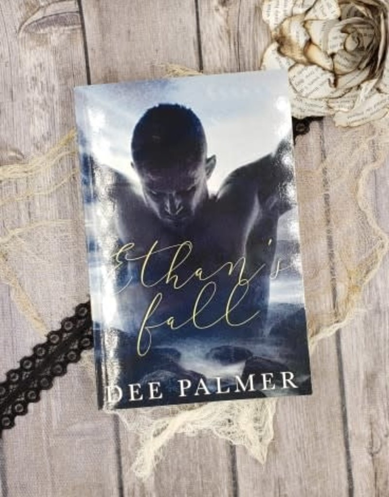 Ethan's Fall by Dee Palmer