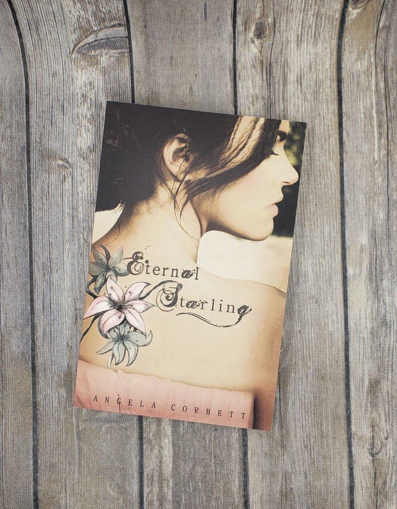 Eternal Starling, #1 by Angela Corbett