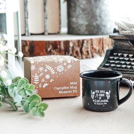 Mini Mug Blossom Kit