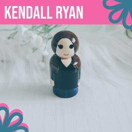 Kendall Ryan Pinmate
