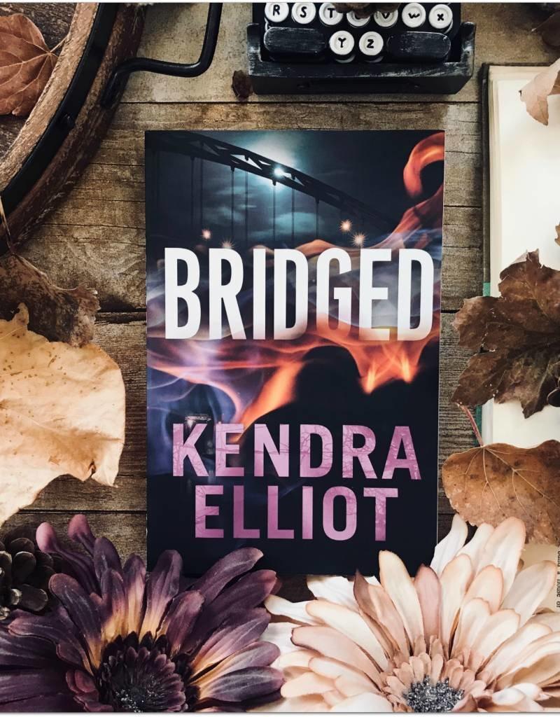 Bridged #2 by Kendra Elliot