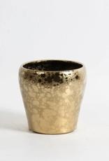 Vase or Shano petit