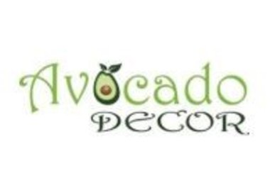 Avocado Décor Inc.