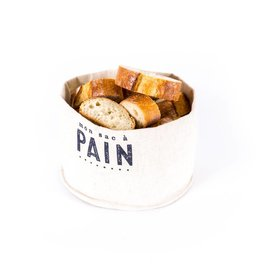 Ricardo Sac à pain