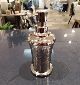 Pompe à savon Classic