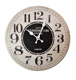 """Horloge Kensington 13"""""""