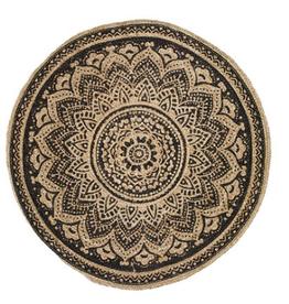 """Carpette Bali 48"""""""