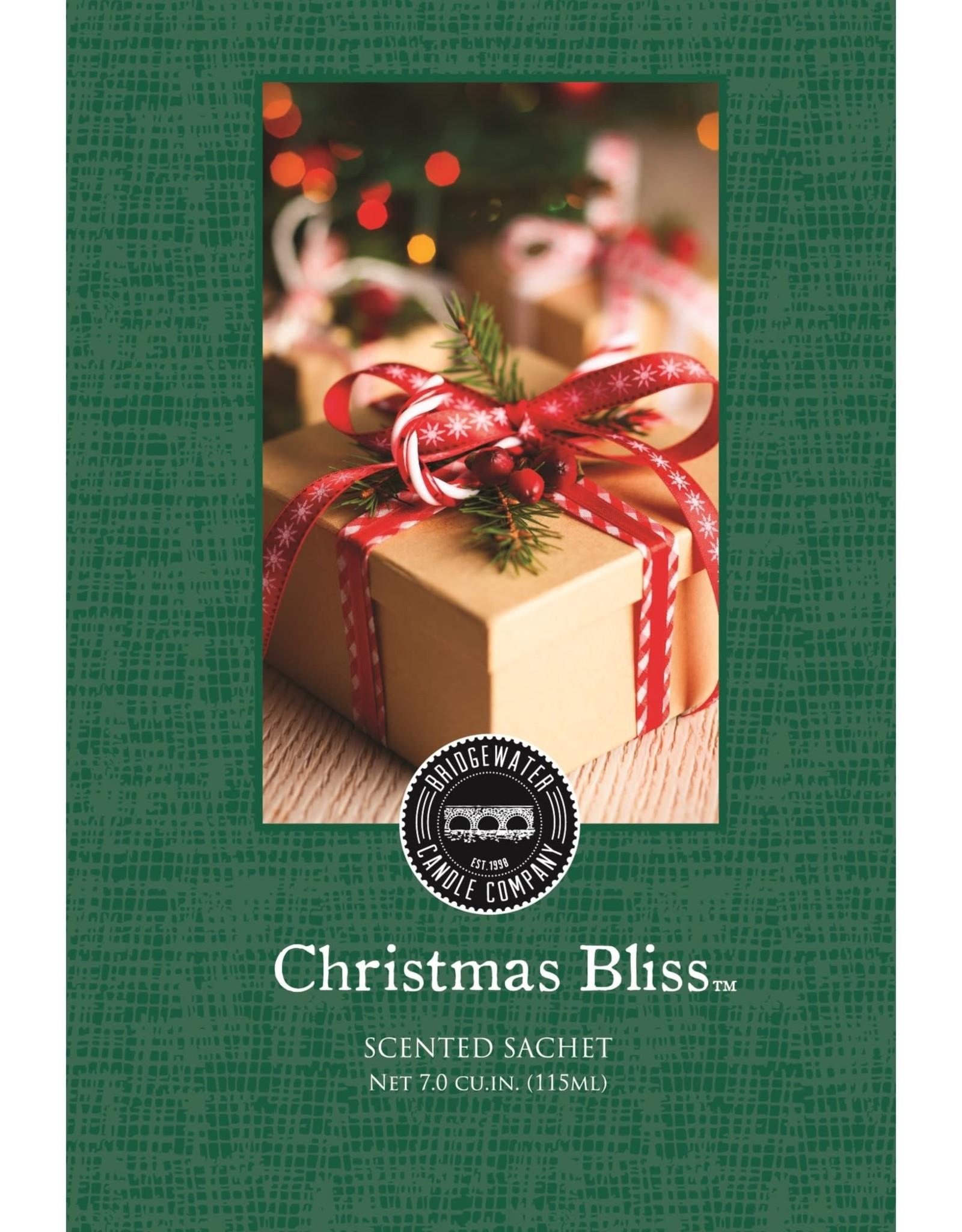 Parfum christmas bliss